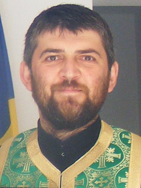 Valentin Delca